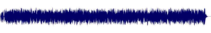 waveform of track #132541