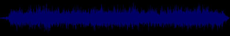 waveform of track #132557