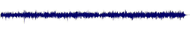 waveform of track #132568