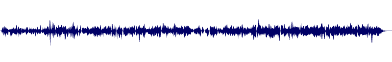 waveform of track #132570