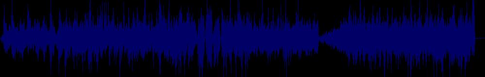 waveform of track #132608