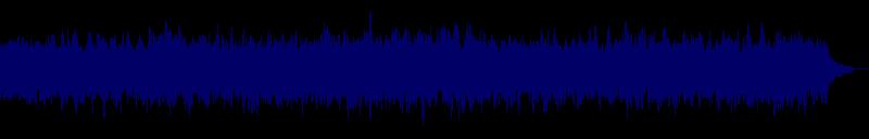 waveform of track #132613
