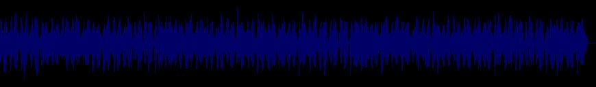waveform of track #132637