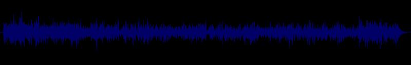 waveform of track #132661