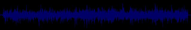 waveform of track #132708