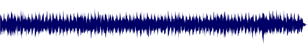 waveform of track #132745