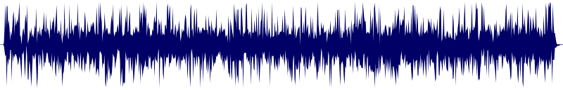 waveform of track #132759