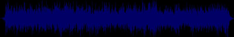 waveform of track #132786