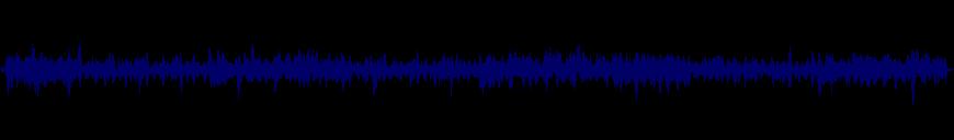 waveform of track #132808
