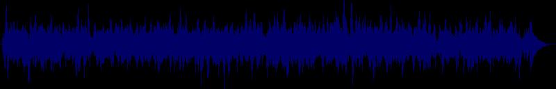 waveform of track #132822