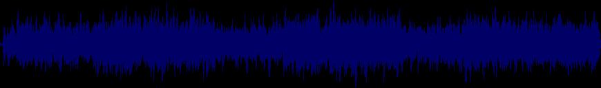 waveform of track #132831