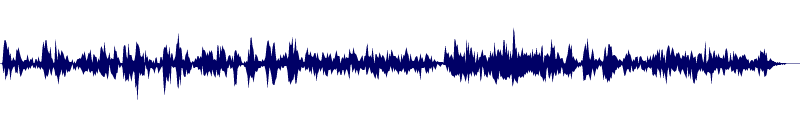 waveform of track #132856