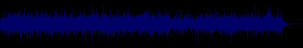 waveform of track #132877