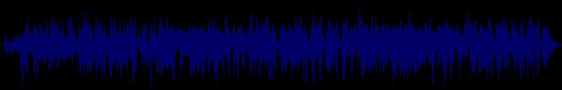 waveform of track #132880