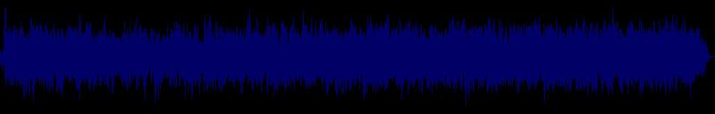 waveform of track #132923