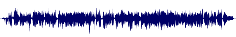 waveform of track #132957