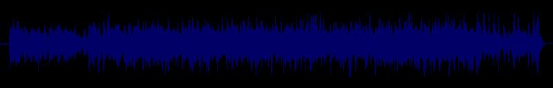 waveform of track #132965