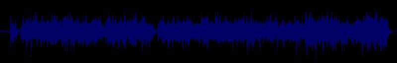 waveform of track #132970