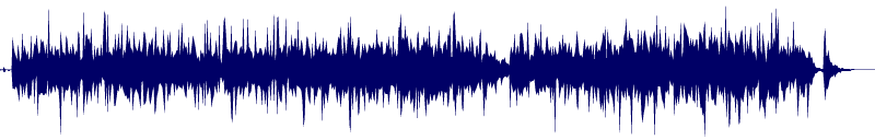 waveform of track #132976