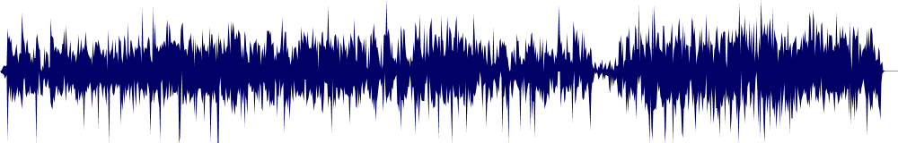 waveform of track #132984