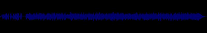 waveform of track #132986