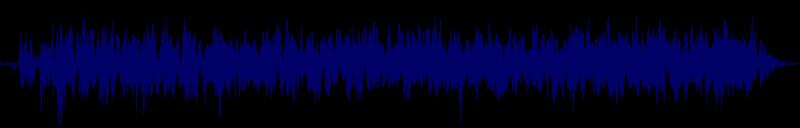 waveform of track #132988