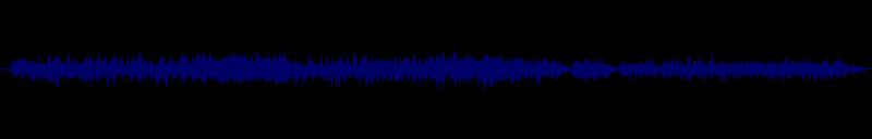 waveform of track #132995