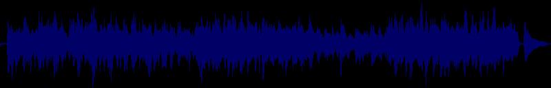 waveform of track #132996