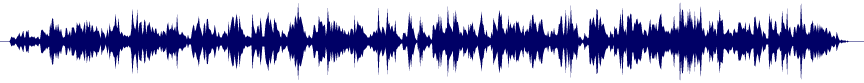 waveform of track #13305