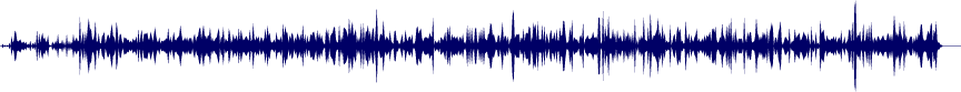 waveform of track #13313