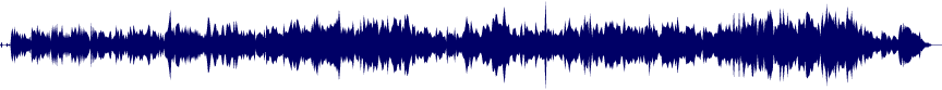 waveform of track #13352