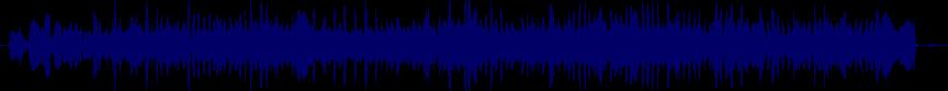 waveform of track #13353