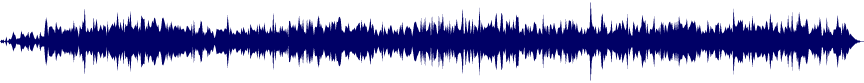 waveform of track #13356