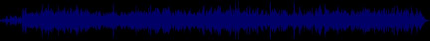 waveform of track #13358