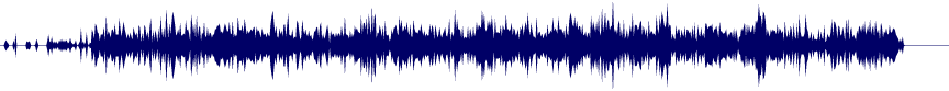 waveform of track #13359