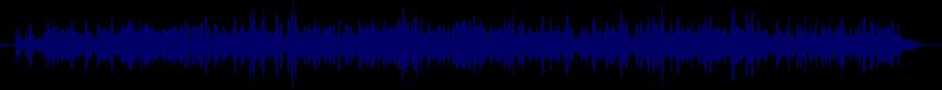 waveform of track #13360