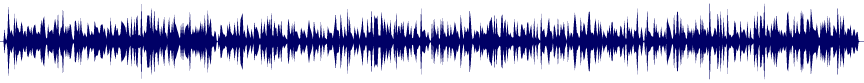 waveform of track #13362