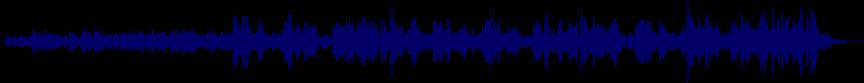 waveform of track #13372
