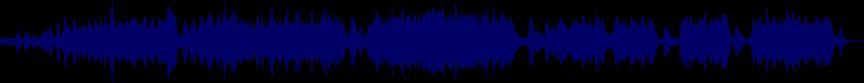 waveform of track #13382