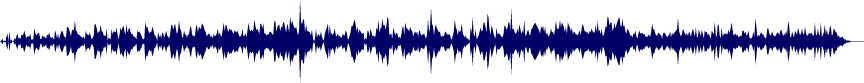 waveform of track #13396