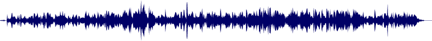 waveform of track #13398