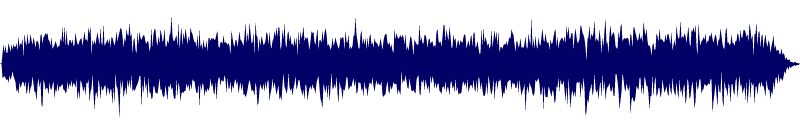 waveform of track #133008