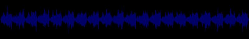 waveform of track #133027