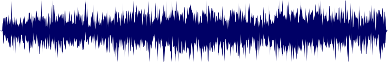 waveform of track #133083