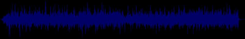 waveform of track #133098
