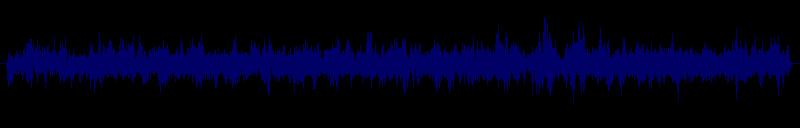 waveform of track #133171