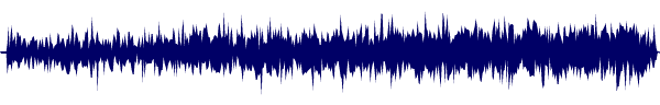 waveform of track #133174