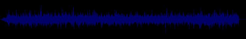waveform of track #133183