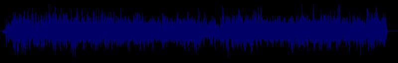 waveform of track #133185