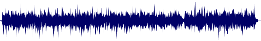 waveform of track #133236